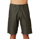 Fox Racing HydroEssex Shorts