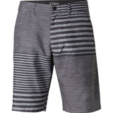 Fox Racing Hydro Essex Stripe Shorts