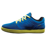 Fox Racing Motion Scrub Fresh Shoes