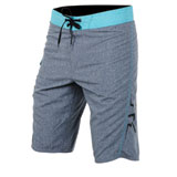 Fox Racing Overhead Board Shorts