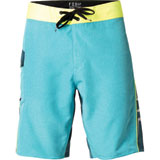 Fox Racing Overhead Switch Board Shorts 2015