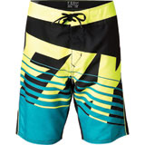 Fox Racing Savant Board Shorts