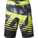 Fox Racing Savant Camo Board Shorts