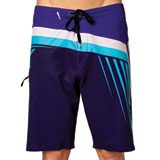 Fox Racing Skeg Board Shorts