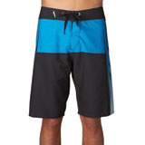 Fox Racing Trench Board Shorts