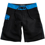 Fox Racing Overhead Youth Board Shorts 2015