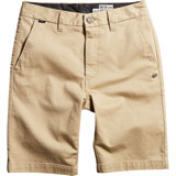 Fox Racing Selecter Youth Walk Shorts