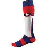 Fox Racing FRI Imperial Thick Socks 2015