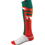 Fox Racing FRI Vandal Thin Socks 2015