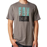 Fox Racing Brakefade T-Shirt