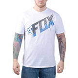 Fox Racing Broken Sky T-Shirt