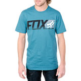 Fox Racing Downhill Thrill Premium T-Shirt