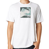 Fox Racing Grisler T-Shirt