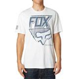 Fox Racing Hasty Premium T-Shirt