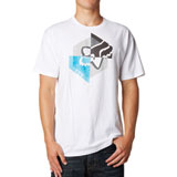 Fox Racing Helios T-Shirt