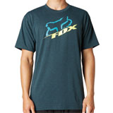 Fox Racing Instant Tech T-Shirt
