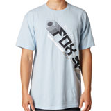 Fox Racing Laster T-Shirt