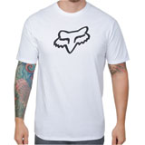 Fox Racing Legacy T-Shirt