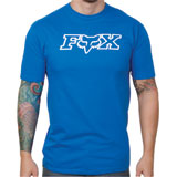 Fox Racing Legacy FHeadX T-Shirt