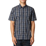 Fox Racing Marcus Button Up Shirt
