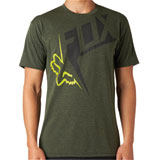 Fox Racing Outcome Tech T-Shirt