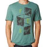Fox Racing Polar Premium T-Shirt