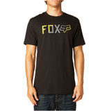 Fox Racing Rivet T-Shirt