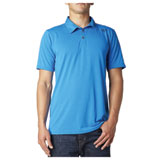 Fox Racing Rookie Polo Shirt