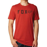 Fox Racing Shockbolt Premium T-Shirt