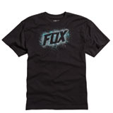 Fox Racing Sidewinder Youth T-Shirt