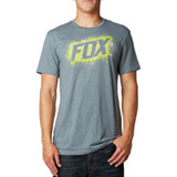 Fox Racing Sidewinder Premium T-Shirt