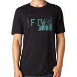 Fox Racing Spectator T-Shirt
