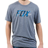 Fox Racing Swingarm Tech T-Shirt