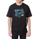 Fox Racing Symmetrical Premium T-Shirt