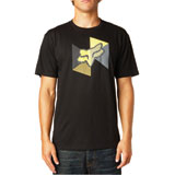 Fox Racing Velocious T-Shirt