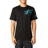 Fox Racing Well Charged T-Shirt