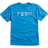 Fox Racing Shockbolt Youth T-Shirt