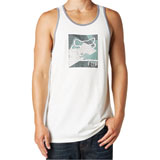 Fox Racing Grisler Tank