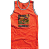 Fox Racing Grisler Youth Tank