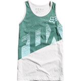 Fox Racing Overhead Fade Youth Tank