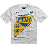 Fox Racing Trival Youth T-Shirt
