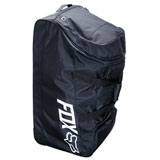 Fox Racing Shuttle 180 Roller Gear Bag