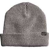 Fox Racing Footer Beanie