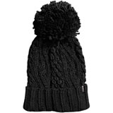 Fox Racing Legendary Pom Ladies Beanie