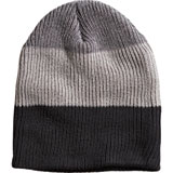 Fox Racing Scopic Beanie