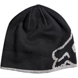 Fox Racing Streamliner Reversible Beanie