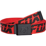 Fox Racing Looped Web Belt