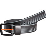 Fox Racing Transfer Belt