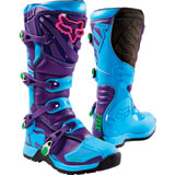 Fox Racing Comp 5 Vicious SE Boots