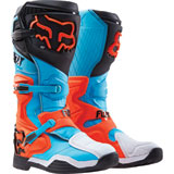 Fox Racing Comp 8 Boots 2016